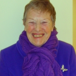 JENNY HENSON - ST. MICHAEL'S & WICKSTEED WARD