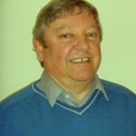 LLOYD BUNDAY - ISE LODGE WARD